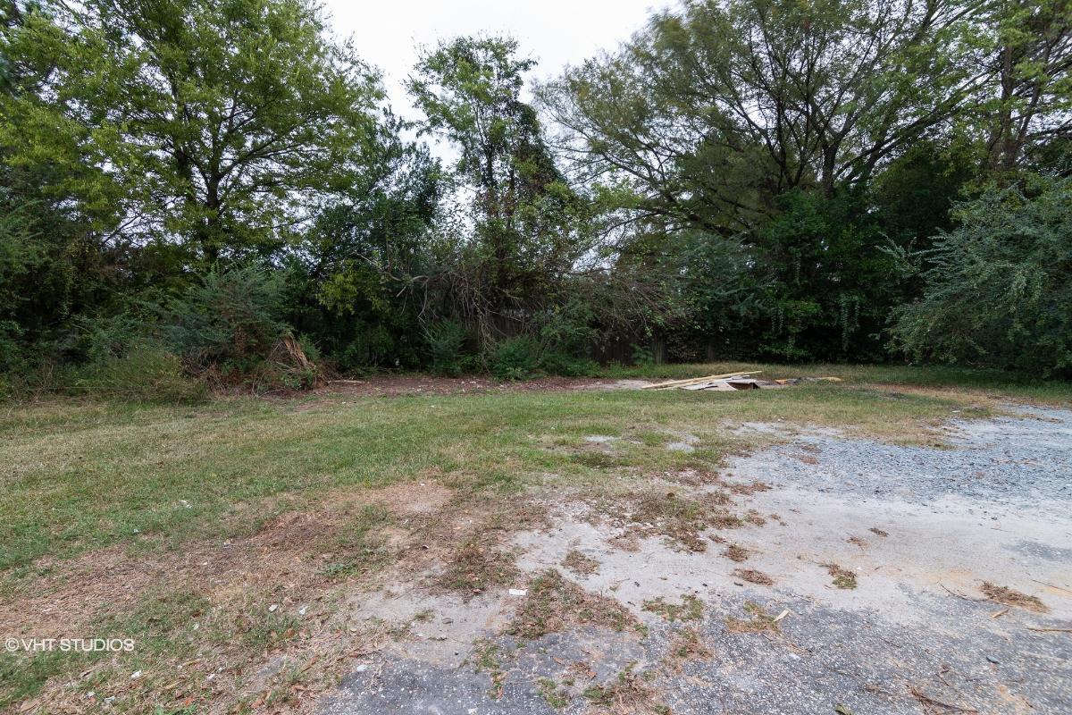 901 Montclair Road, Fayetteville, North Carolina