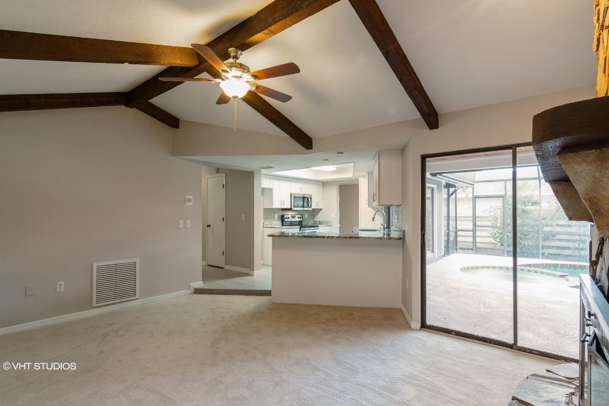 6535 Jarvis Rd, Sarasota, Florida