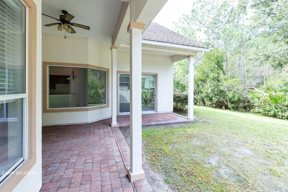 4194 Eagle Landing Pkwy, Orange Park, Florida