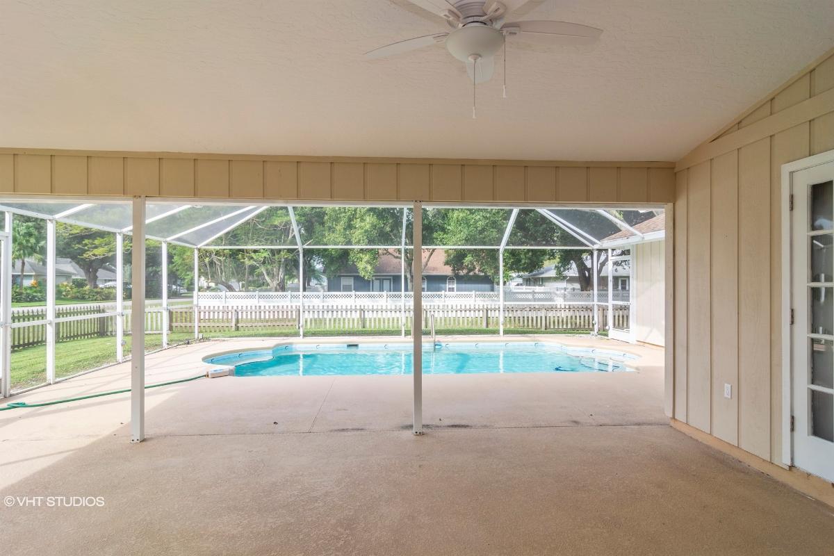 728 24th Sq, Vero Beach, Florida