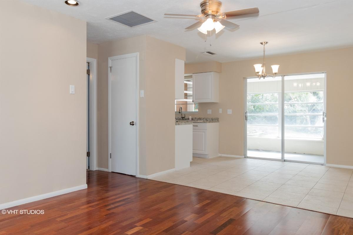 2206 Wyandotte Ave, Alva, Florida