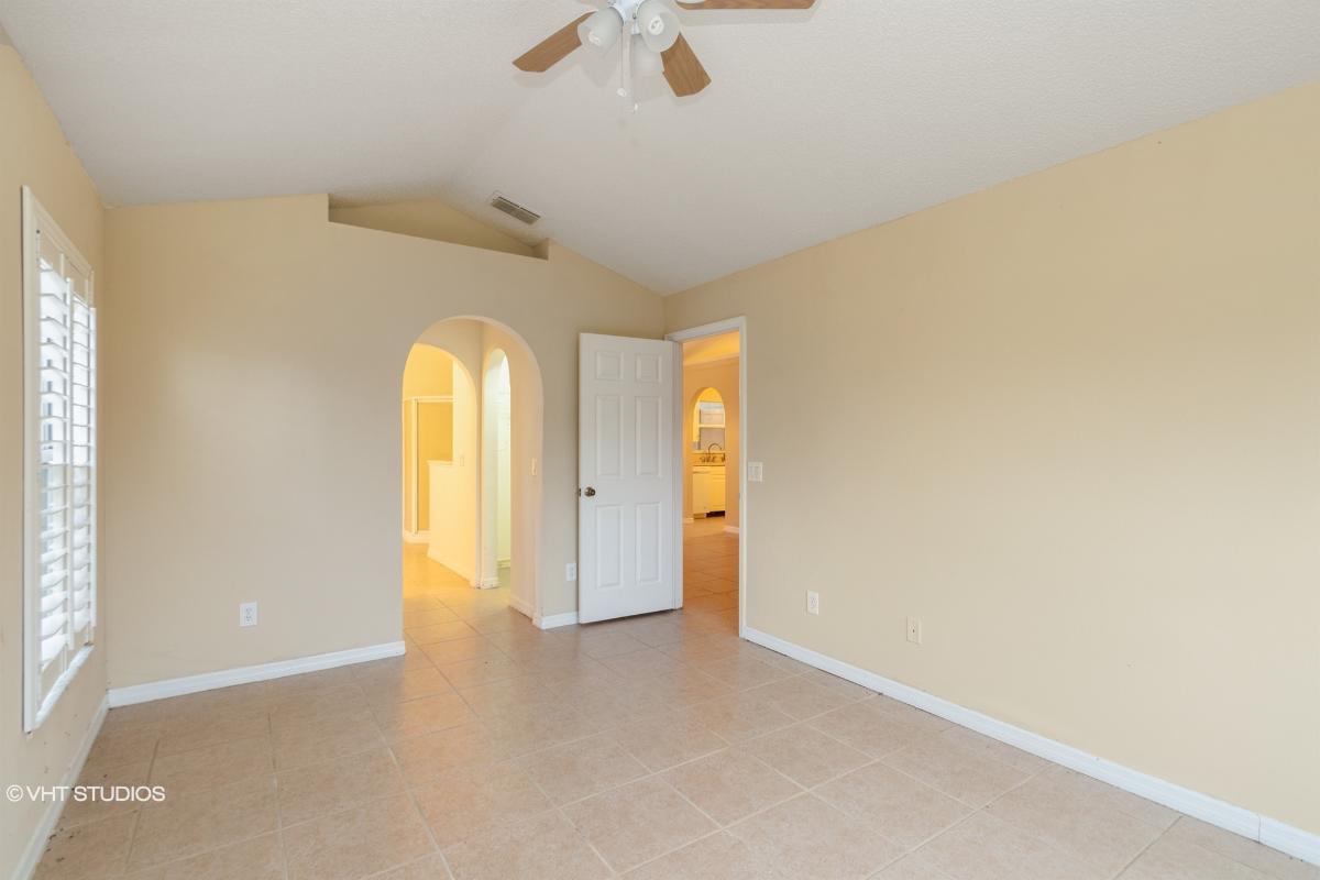 1700 Dublin Rd, Deltona, Florida