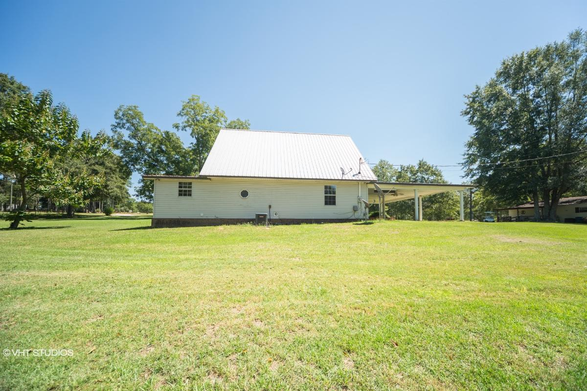 22971 Fleeta Rd, Opp, Alabama