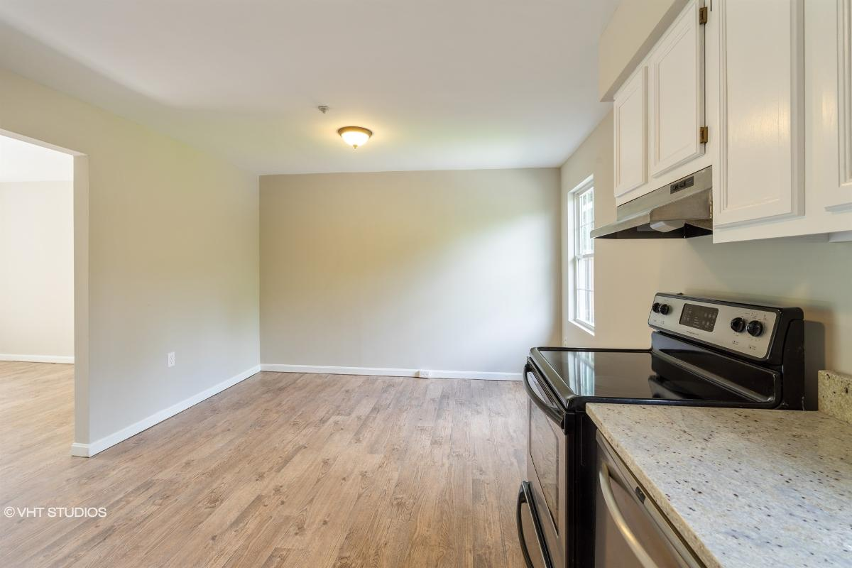 33 N Towne Ct, Mount Airy, Maryland