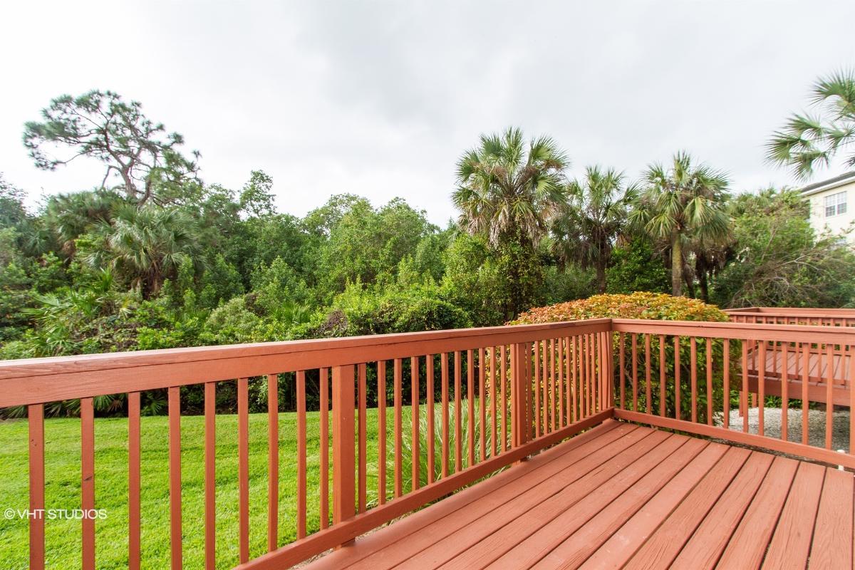 3471 Pointe Creek Ct Apt 104, Bonita Springs, Florida