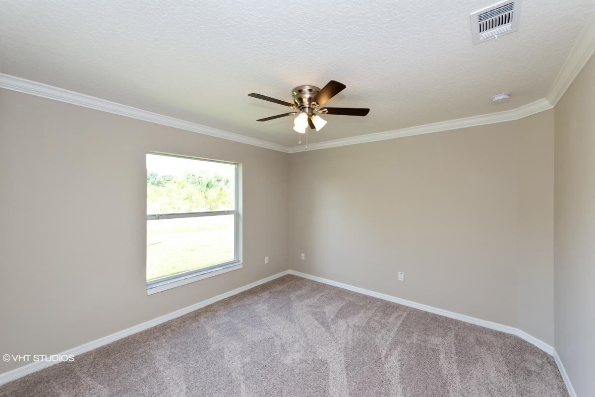 2096 Taylor Rd, Port Orange, Florida