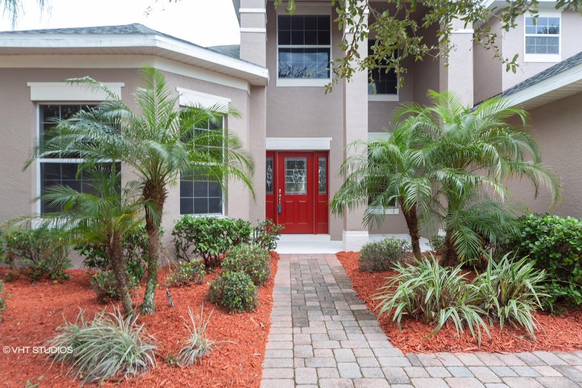 2116 Clermont St, Winter Haven, Florida