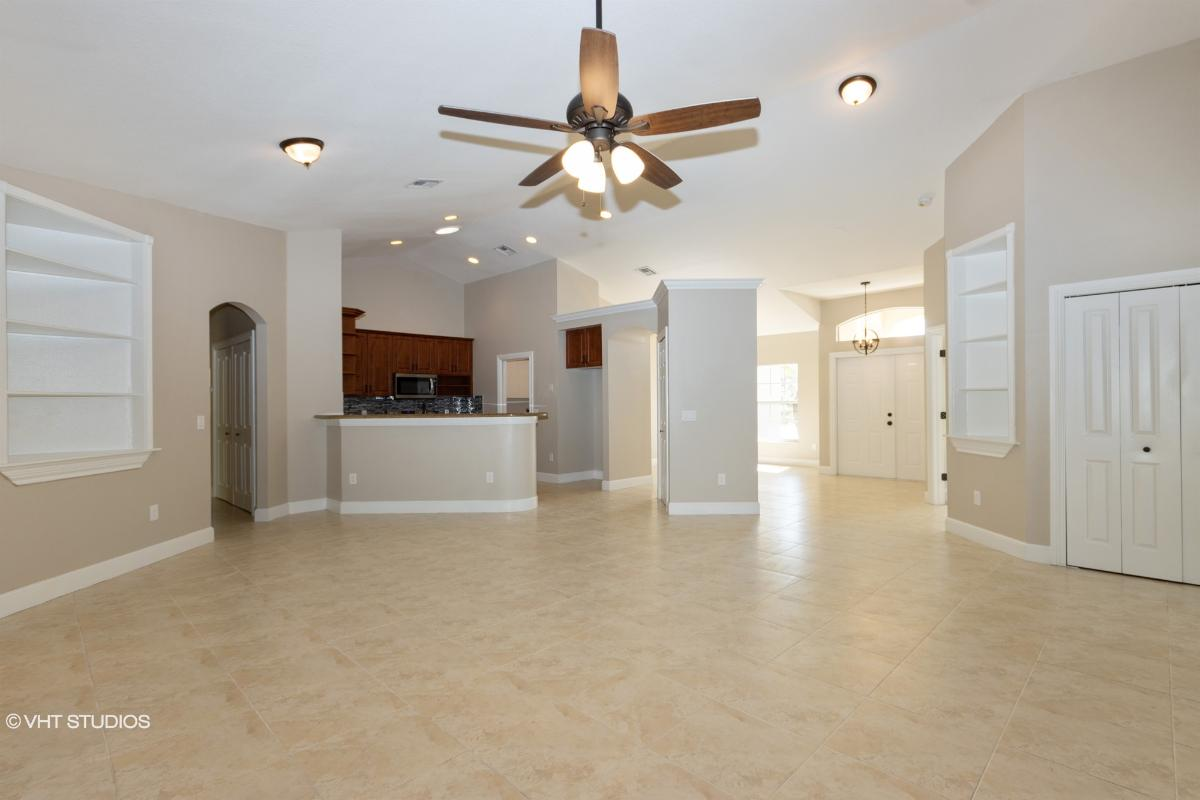 5969 Nw Wesley Rd, Port Saint Lucie, Florida