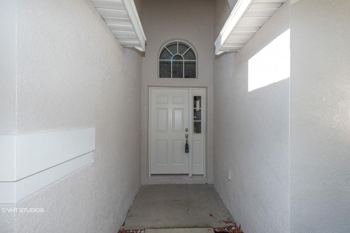 13202 Old Florida Cir, Hudson, Florida