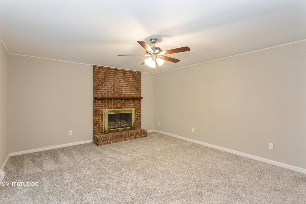 511 Dogwood Court, La Plata, Maryland