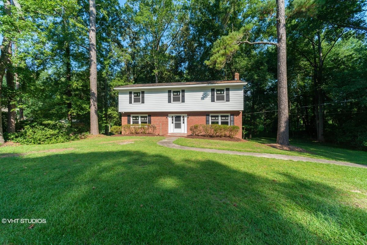 6420 Fairway Dr, Grifton, North Carolina