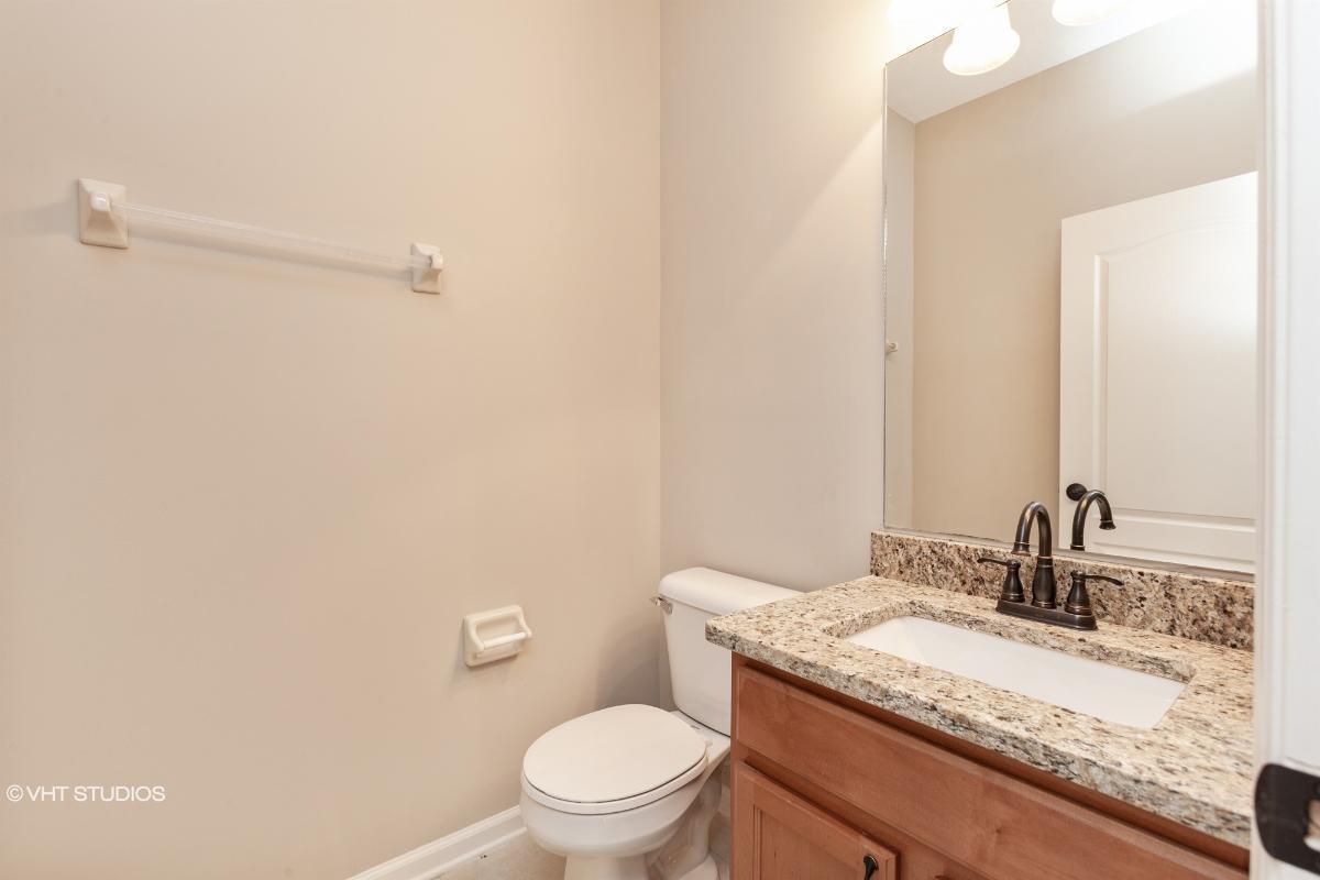 239 Casa Sevilla Avenue, Saint Augustine, Florida