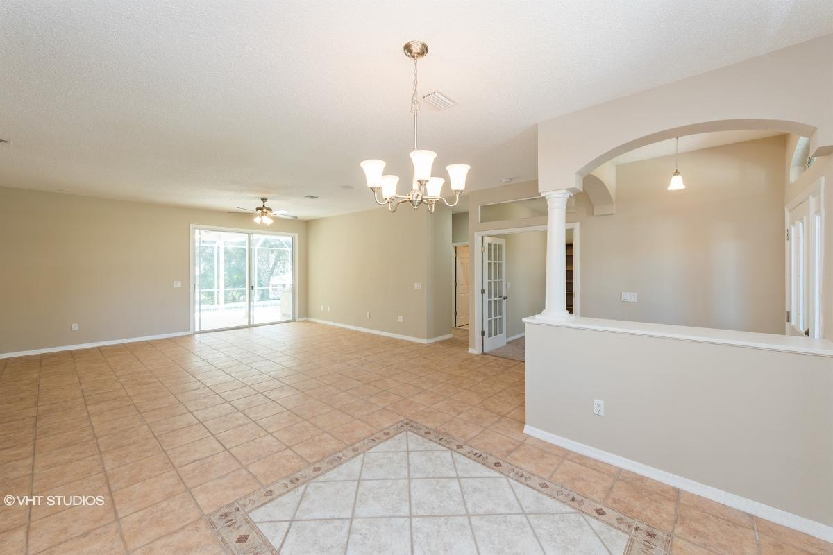 23 Cherokee Ct W, Palm Coast, Florida