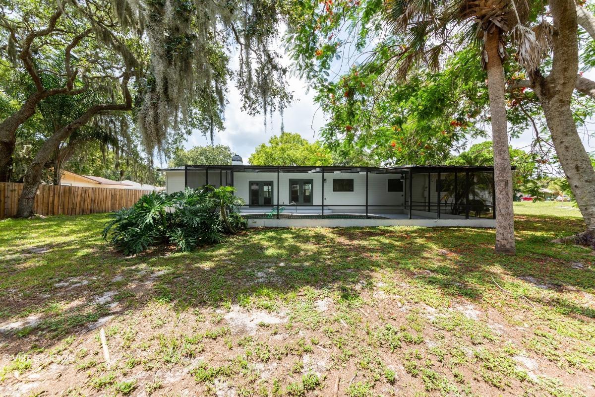 531 Burke Rd, Venice, Florida