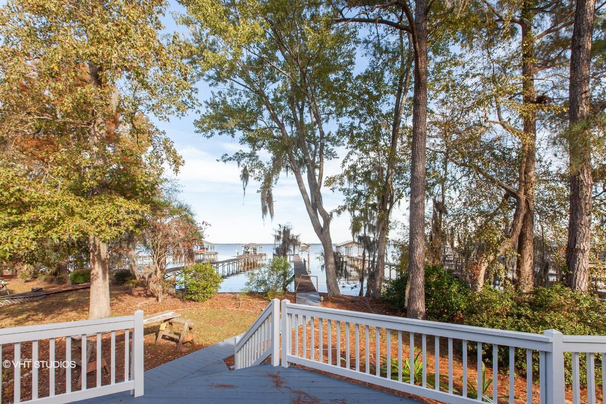 2313 Waccamaw Shores Road, Lake Waccamaw, North Carolina