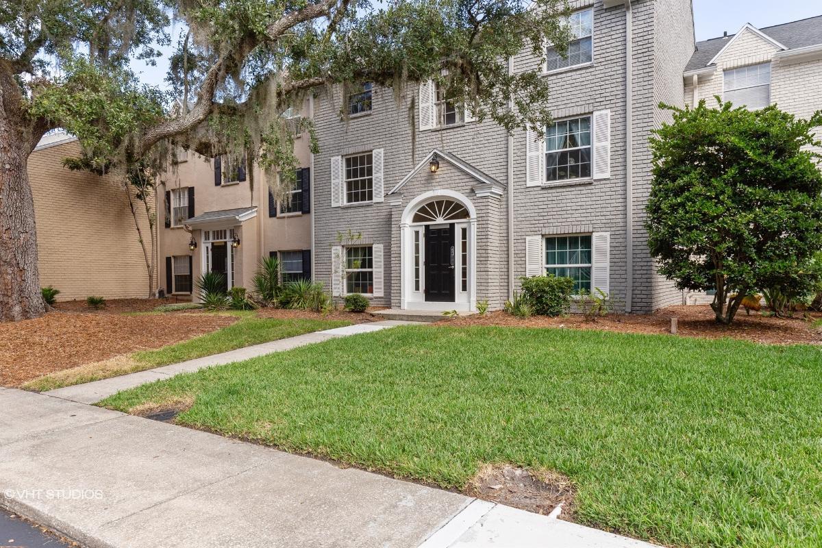 4311 Plaza Gate Ln S 201, Jacksonville, Florida