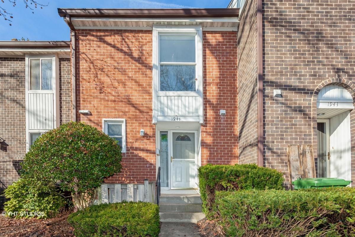 1941 Greenberry Rd, Baltimore, Maryland