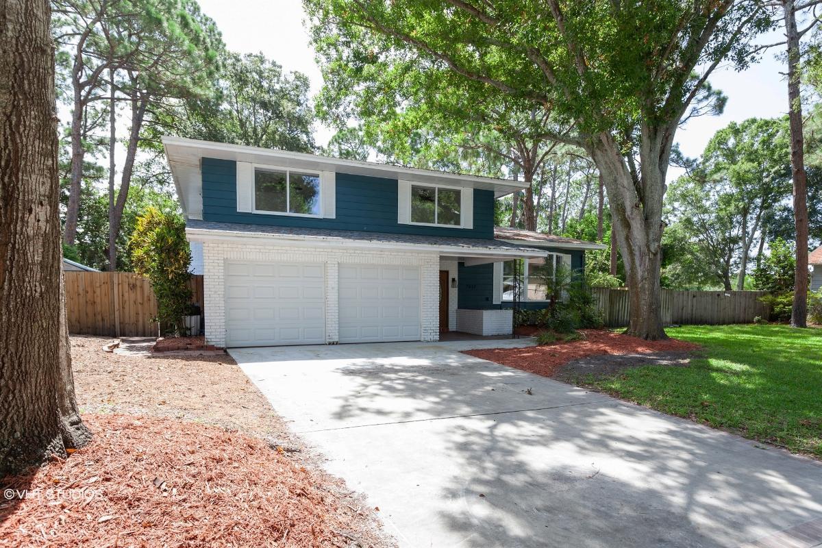 7657 132nd Way, Seminole, Florida