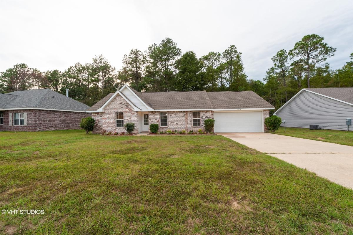 15005 Audubon Lake Blvd, Gulfport, Mississippi