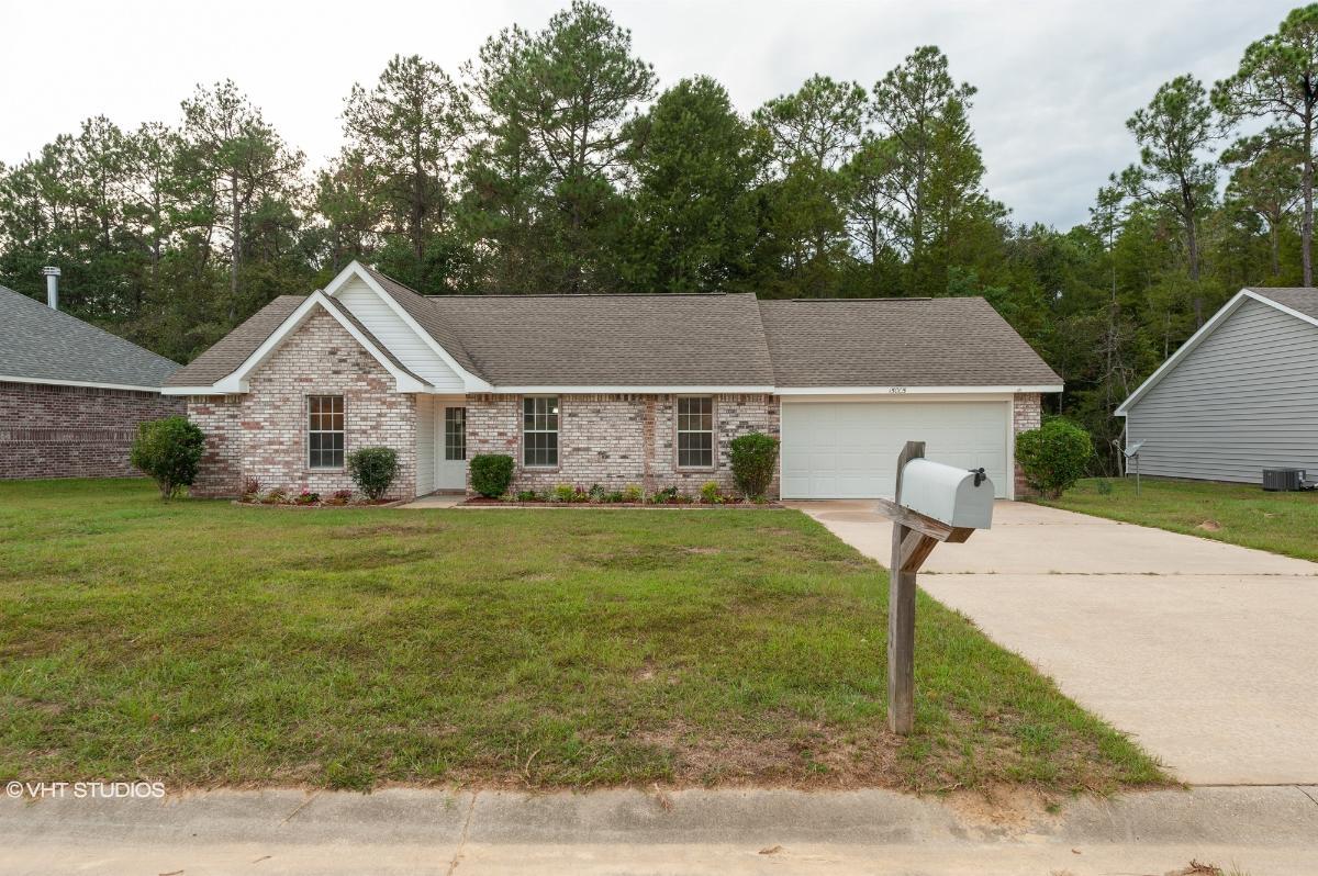 15005 Audubon Lake Blvd, Gulfport, Mississippi