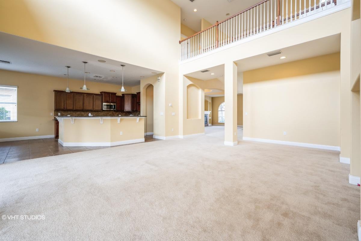 3152 Marble Crest Dr, Land O Lakes, Florida