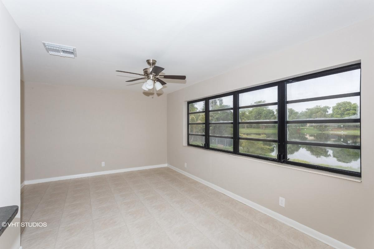 1730 Nw 107th Ave, Pembroke Pines, Florida