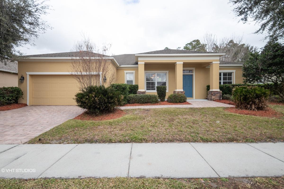 2349 Pickford Cir, Apopka, Florida