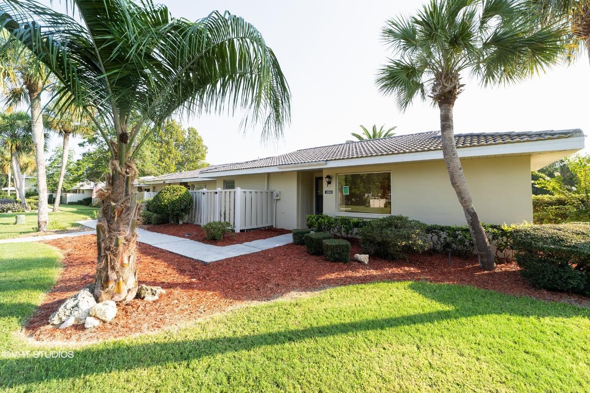 11364 W Bayshore Dr, Crystal River, Florida
