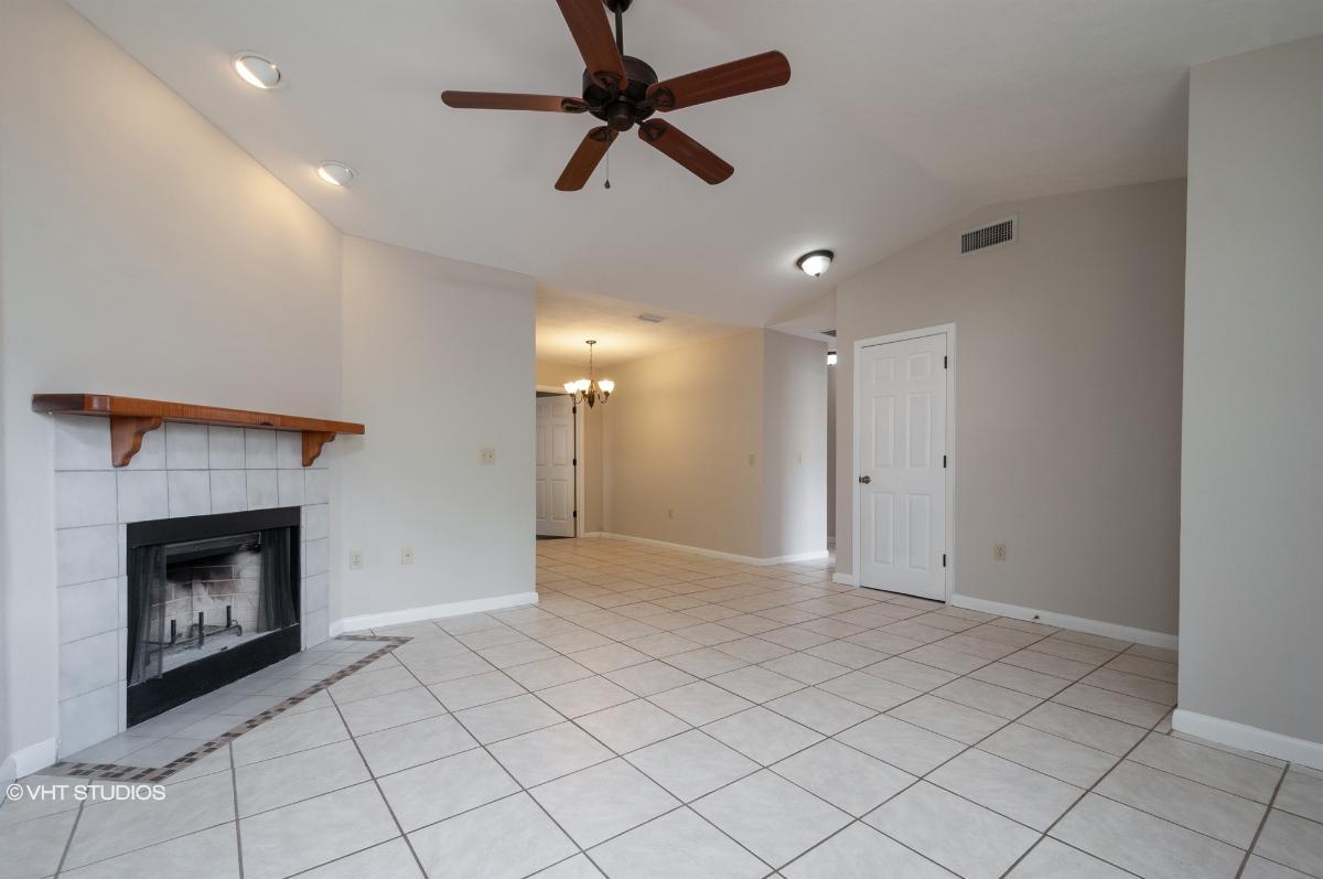 2826 Sw 40th Pl, Gainesville, Florida