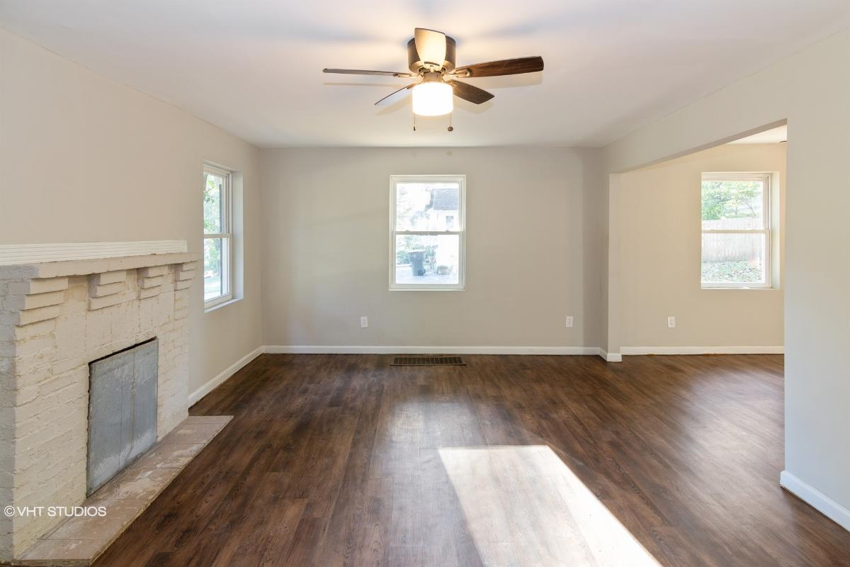 305 Westwood Dr, Mcminnville, Tennessee