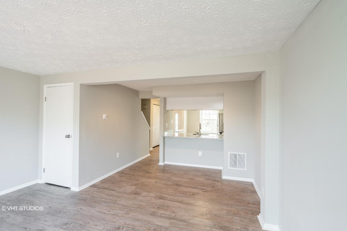 3654 Castle Terr 111-1, Silver Spring, Maryland