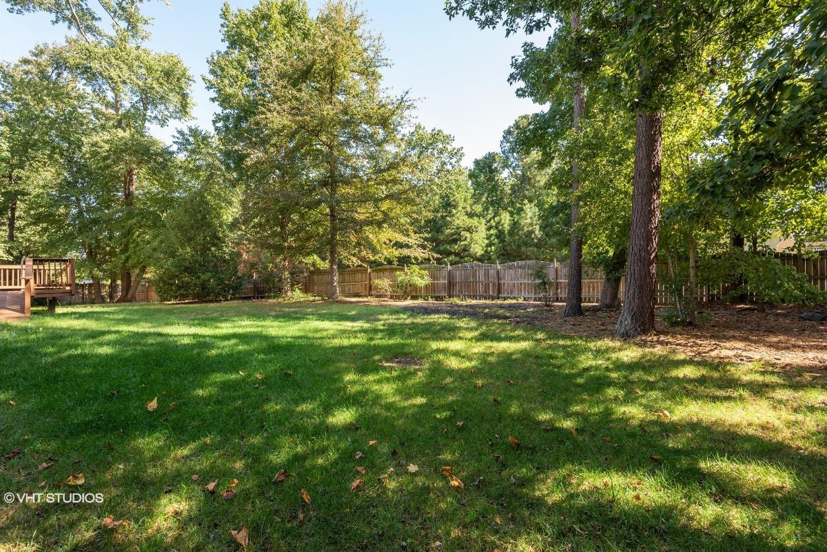 11400 Greenbrooke Ct, Glen Allen, Virginia