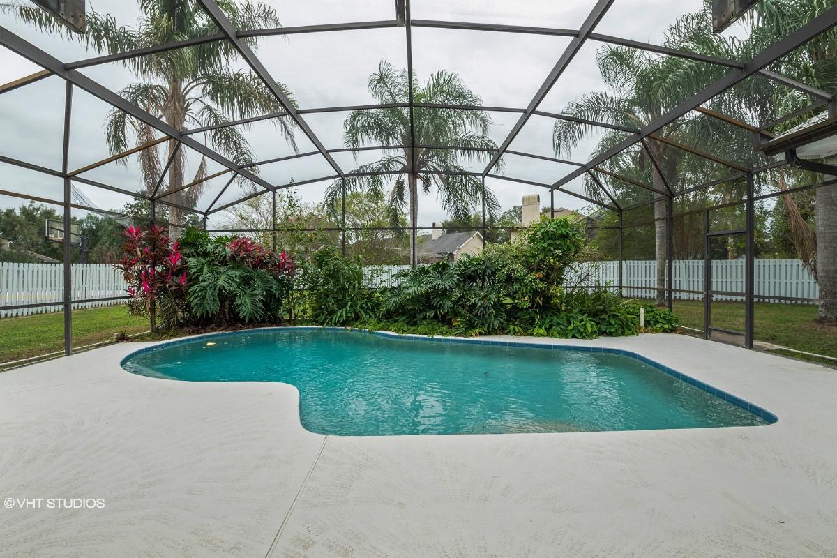 14121 Snead Cir, Orlando, Florida