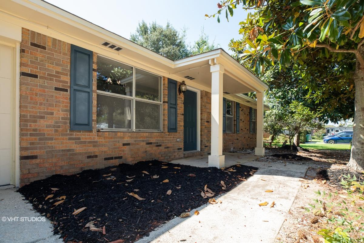 3483 Willow Lane, Gulf Breeze, Florida