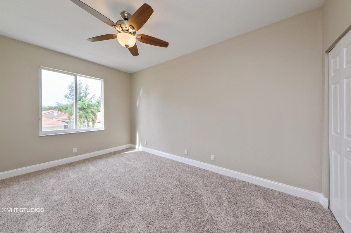 7998 Tangelo Driv, Boynton Beach, Florida