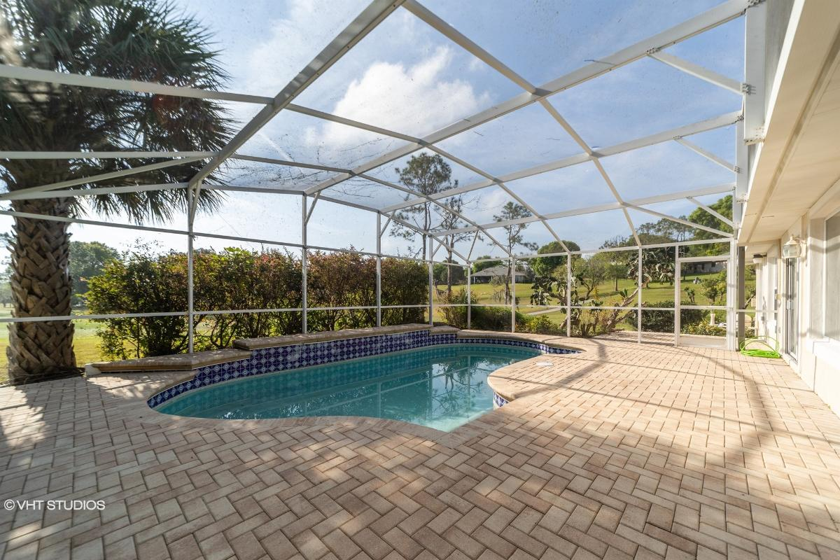 39320 Harbor Hills Blvd, Lady Lake, Florida