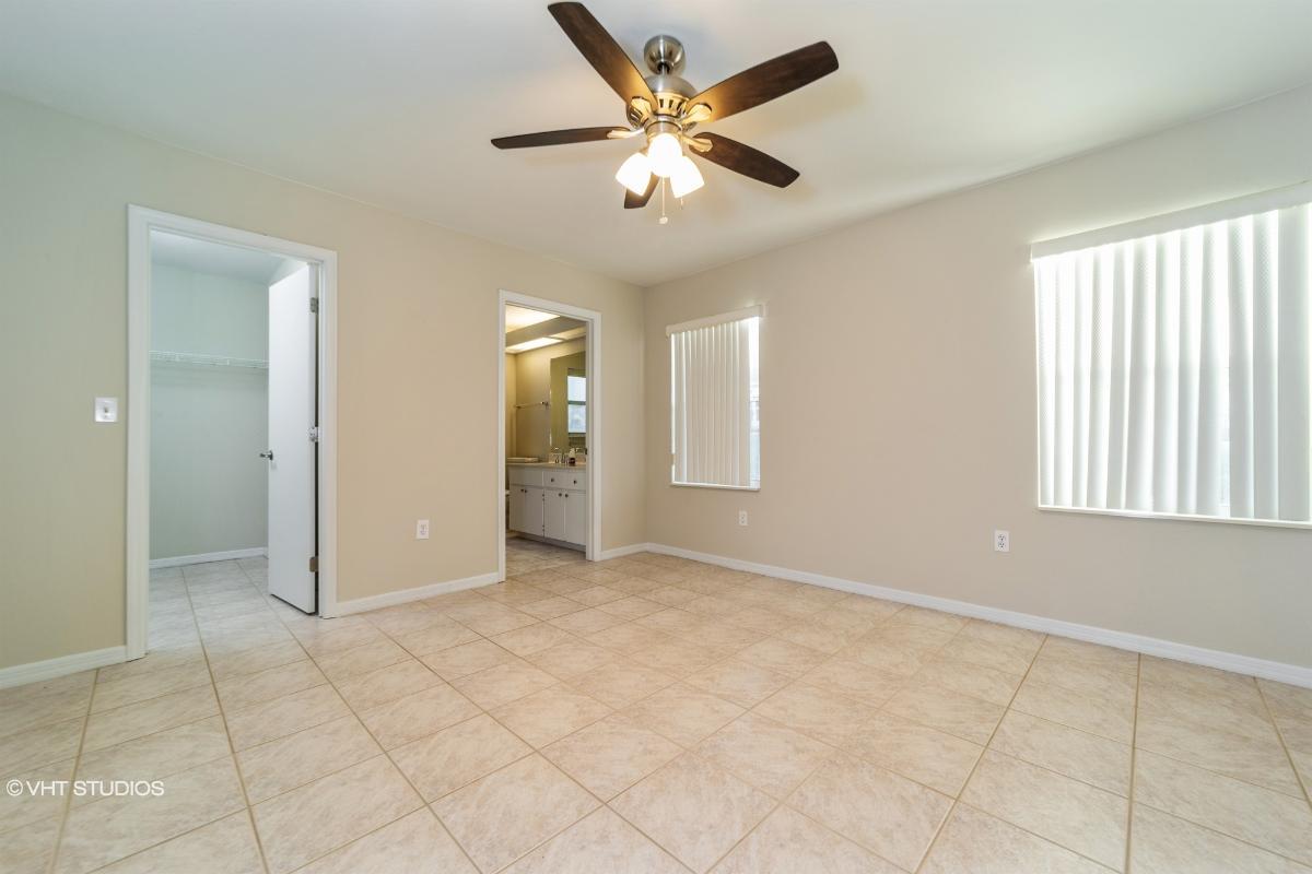 11601 Sw 77th Circle, Ocala, Florida
