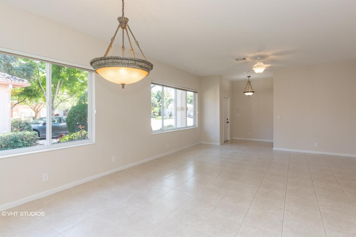 8041 Pisa Drive, Boynton Beach, Florida