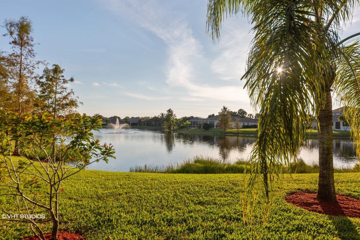 14751 Calusa Palms Dr 201, Fort Myers, Florida