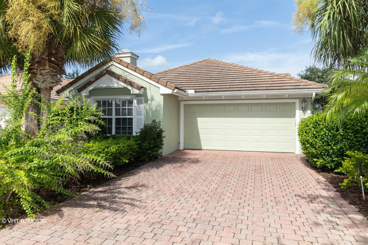 2233 Summersweet Dr, Alva, Florida