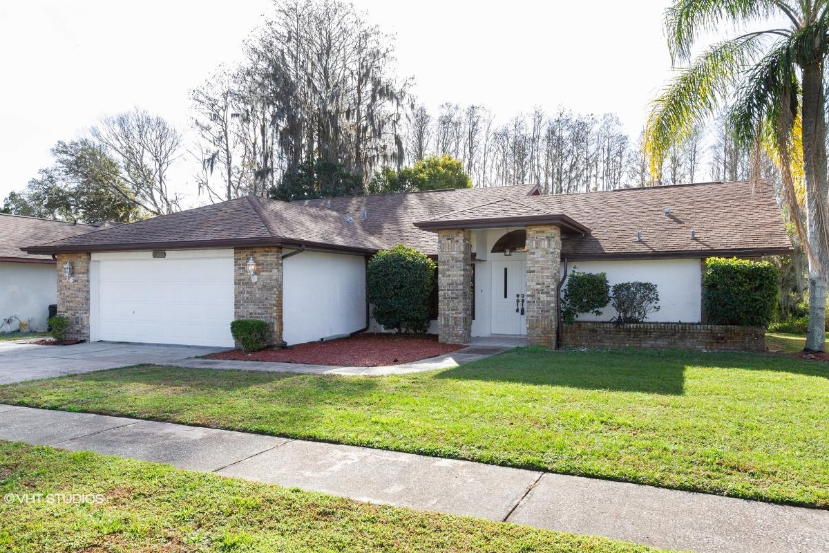 12430 Willow Tree Ave, Hudson, Florida