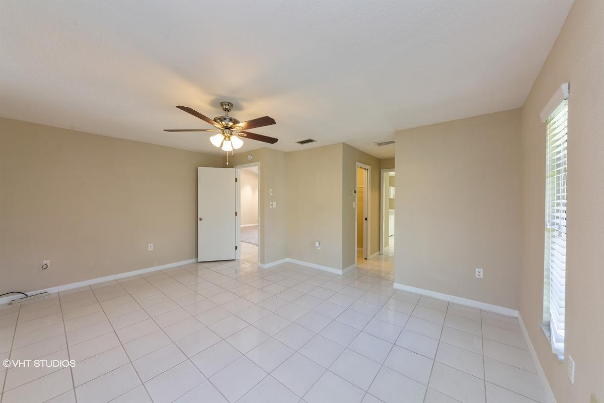 429 Delaney St, Port Charlotte, Florida