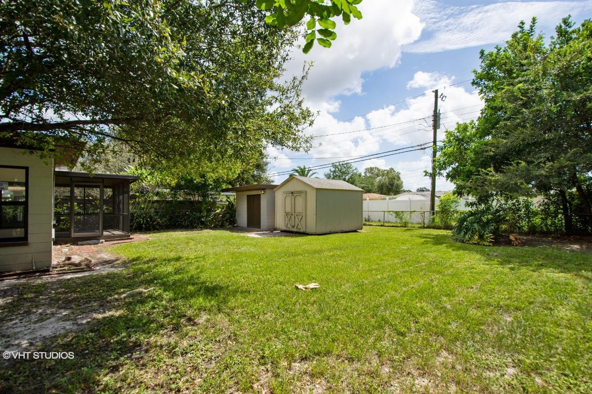 6436 41st Ave N, Saint Petersburg, Florida