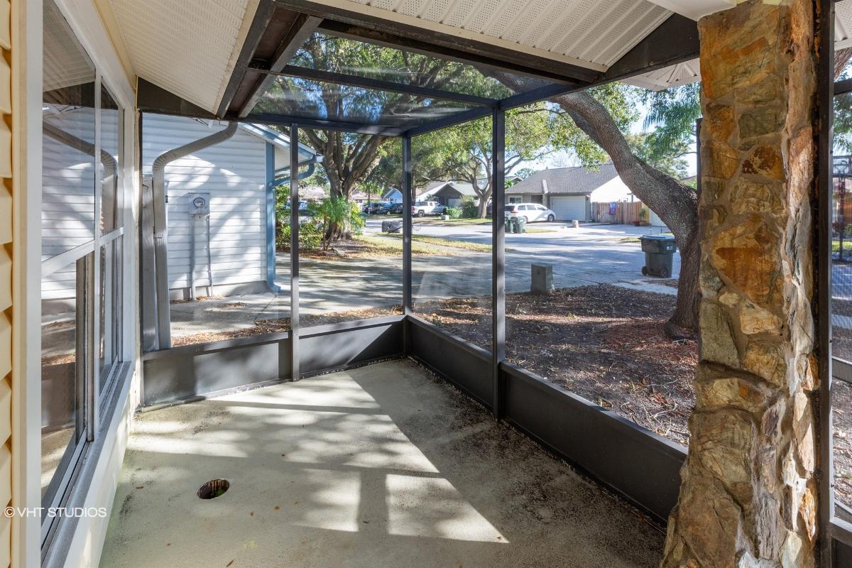 1750 Needles Ln W, Largo, Florida