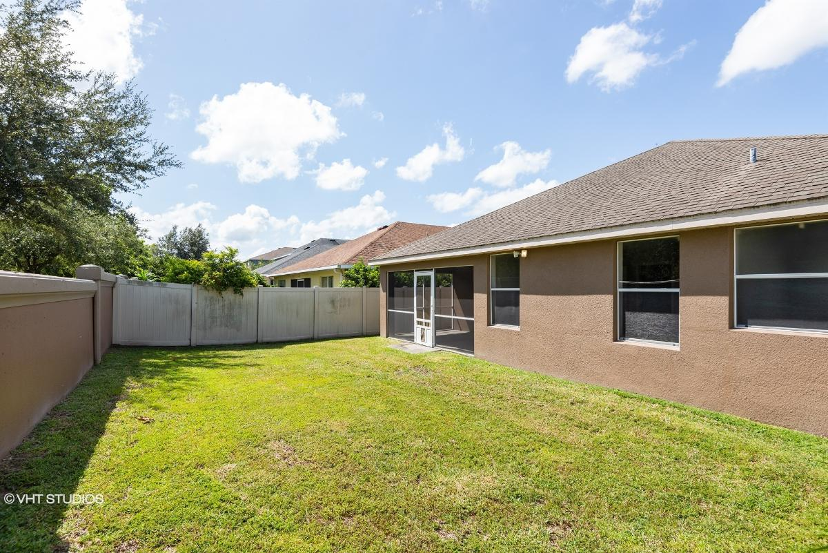 3850 Olde Lanark Drive, Land O Lakes, Florida