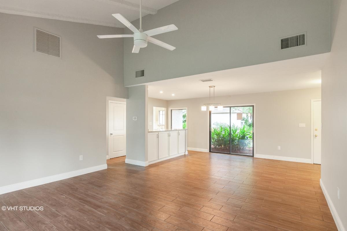 6523 Draw Ln, Sarasota, Florida