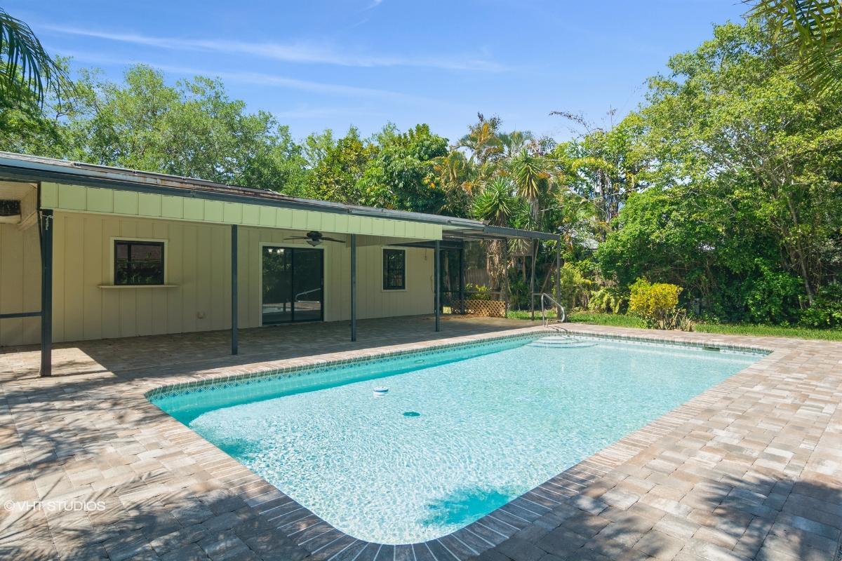 570 11th Ave, Vero Beach, Florida
