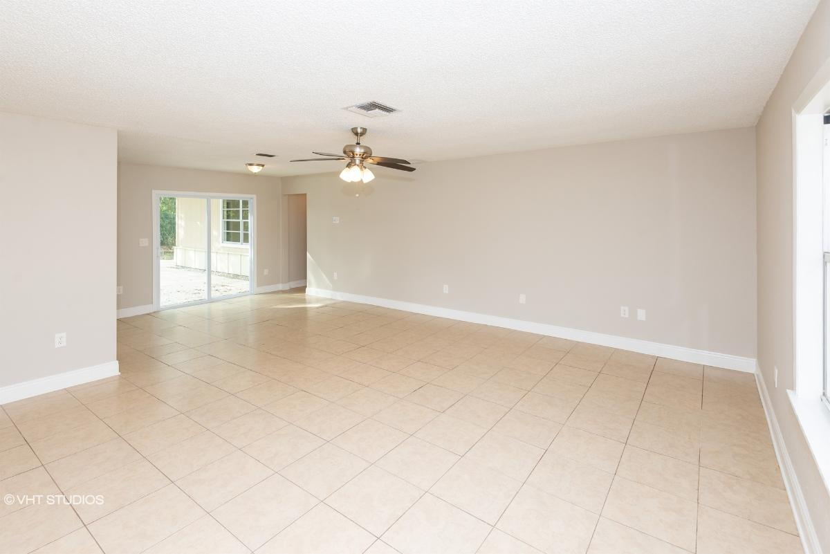 8506 Spring Hill Drive, Spring Hill, Florida