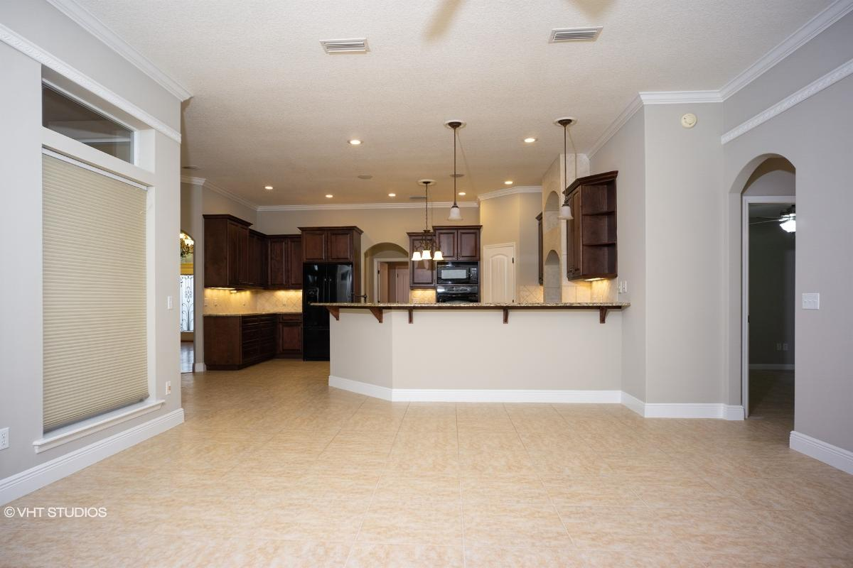 377 Sw Fieldstone Ct, Lake City, Florida