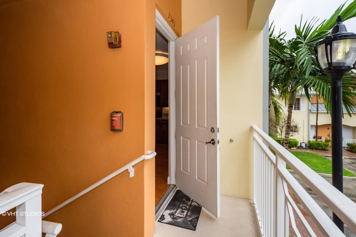 1341 Sw 3rd Ct, Fort Lauderdale, Florida